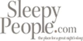 sleepypeople-uk-logo