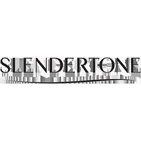 slendertone-logo