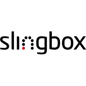 slingbox-logo