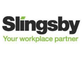 slingsby-uk-logo
