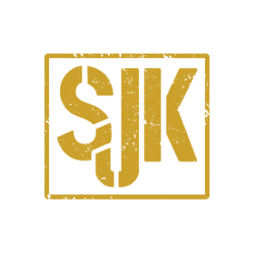 slumber-jack-logo