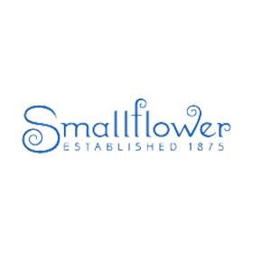 smallflower-logo