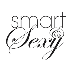 smart-and-sexy-logo