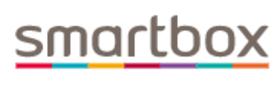 smart-box-es-logo