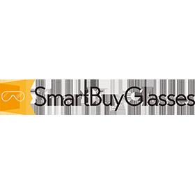 smart-buy-glasses-canada-ca-logo