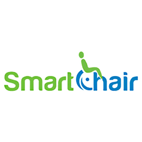smart-chair-logo