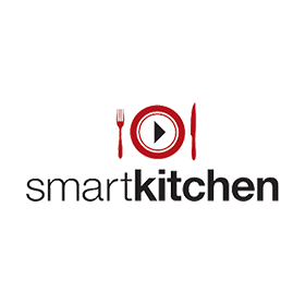 smart-kitchen-logo