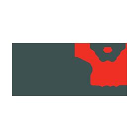 smartbargains-logo