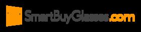 smartbuyglasses-logo