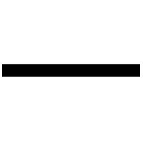 smartsource-canada-logo