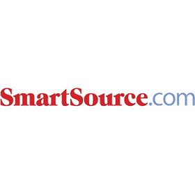 smartsource-logo