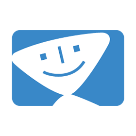 smile-software-logo