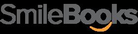 smilebooks-logo