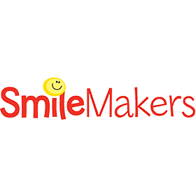 smilemakers-logo