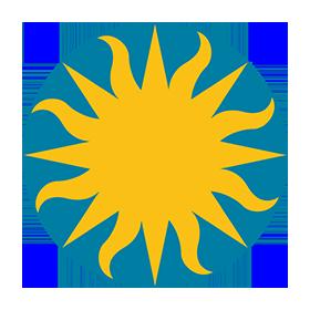 smithsonian-store-logo
