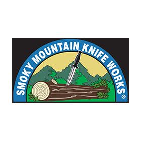 smoky-mountain-knife-works-logo