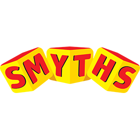 smythstoys-uk-logo