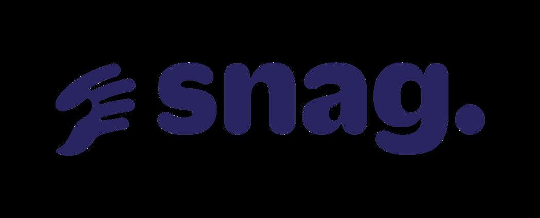 snagajob-logo
