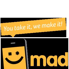 snap-mad-logo