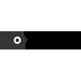 snapfish-uk-logo