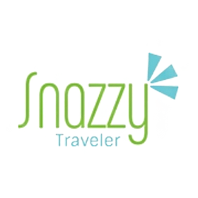 snazzy-traveler-logo
