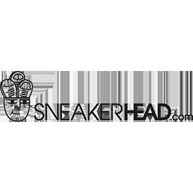 sneakerhead-logo