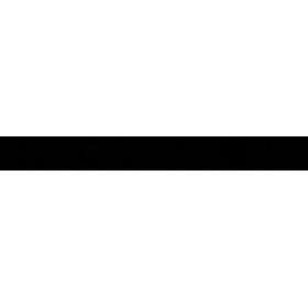 sneakerjobs-logo