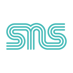 sneakers-n-stuff-logo