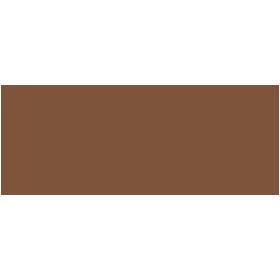 snooze-au-logo