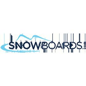 snowboards-logo
