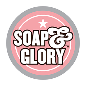 soapandglory-logo
