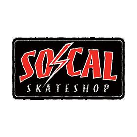 socalskateshop-logo