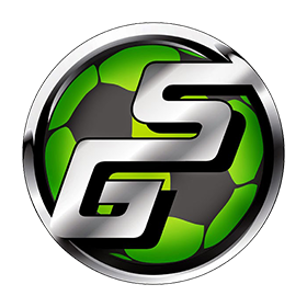 Apply the Soccer Garage Coupon at check out to get the discount immediately. Don't forget to try all the Soccer Garage Coupons to get the biggest discount. To give the most up-to-date Soccer Garage Coupons, our dedicated editors put great effort to update the discount codes and deals every day through different channels.