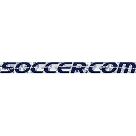 soccer-logo