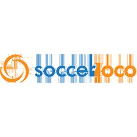 soccerloco-logo