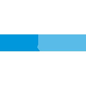 socialcentiv-logo