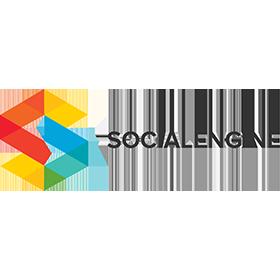 socialengine-logo