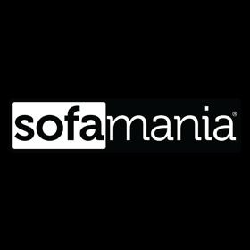 sofa-mania-logo