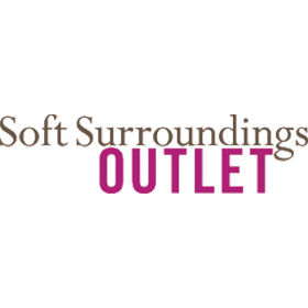 soft-surroundings-outlet-logo
