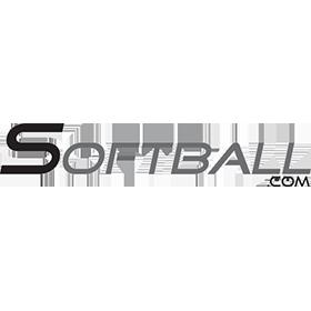 softball-logo