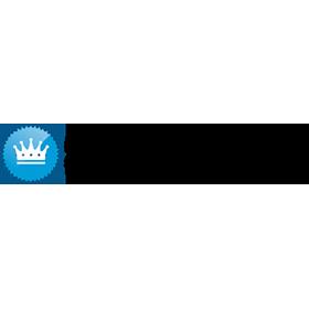softwareking-logo