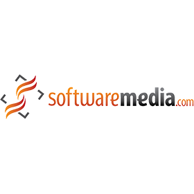 softwaremedia-com-logo