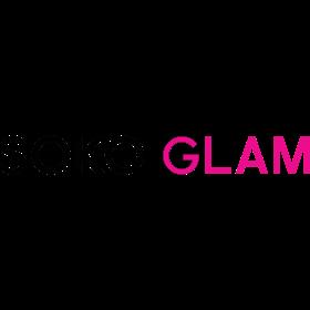 soko-glam-logo