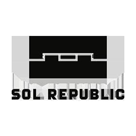 sol-republic-logo