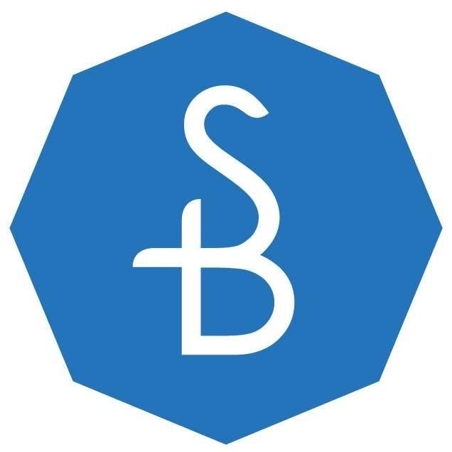 solbari-logo