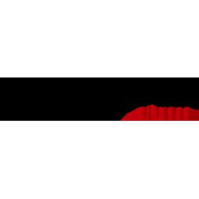sole-fitness-logo
