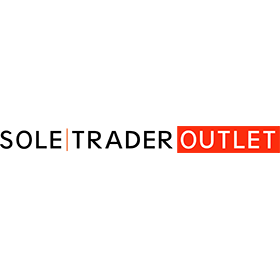 sole-trader-outlet-logo