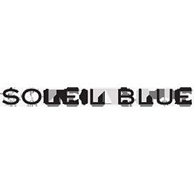 soleilblue-logo
