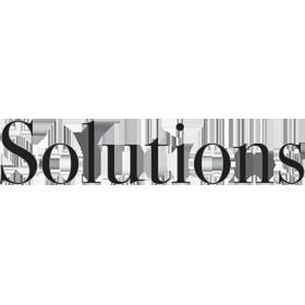 solutions-logo