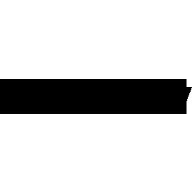 song-galaxy-logo